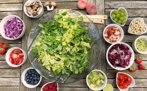 Prebiotic foods: what they are and what they are for