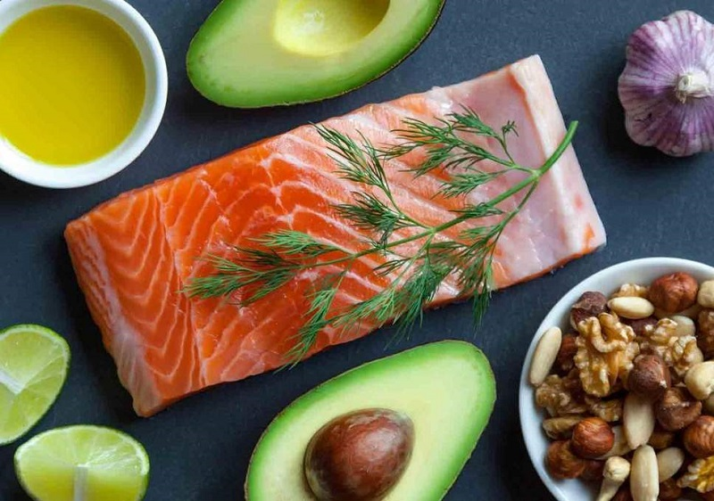 Discovering nutrigenomics, the DNA diet